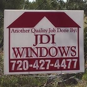 JDI Window - Logo.jpg