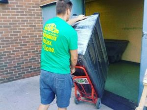 furniture movers toronto_number1 movers.jpg