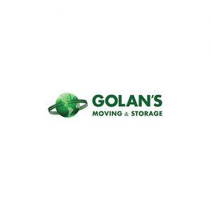logo_500x500.jpg