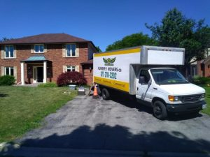 movers toronto_number1 movers.jpg