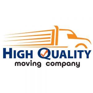 LOGO 1000x1000_highqualitymoving_relocation companies detroit.jpg
