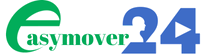 easymovers-transparent.png