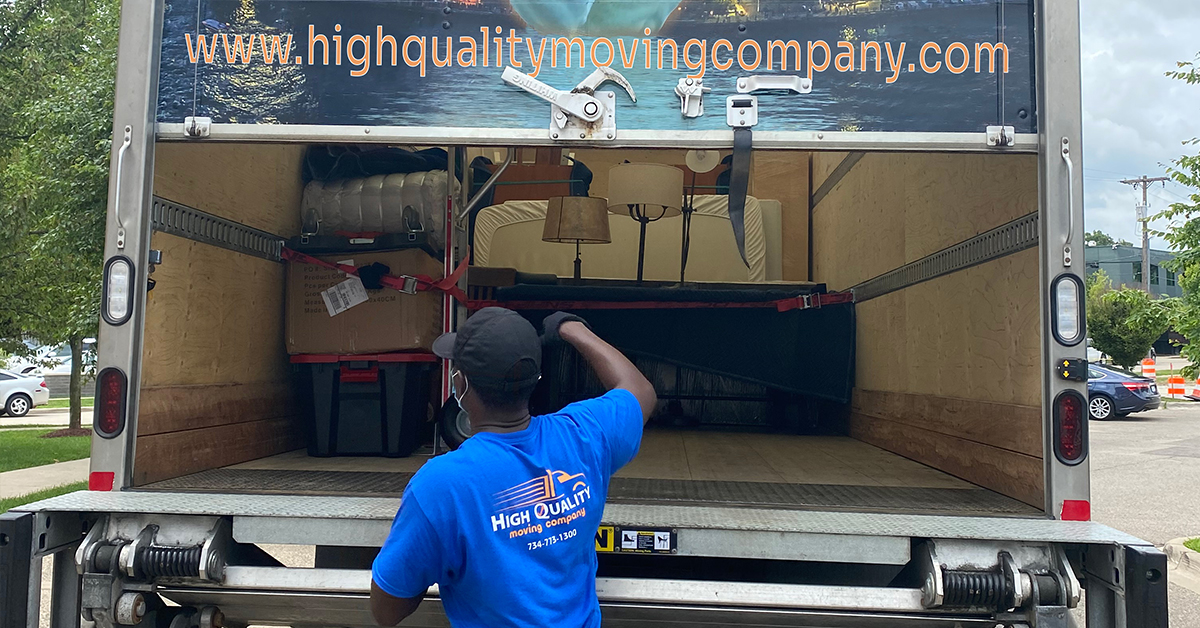 movers in oakland county mi.jpg