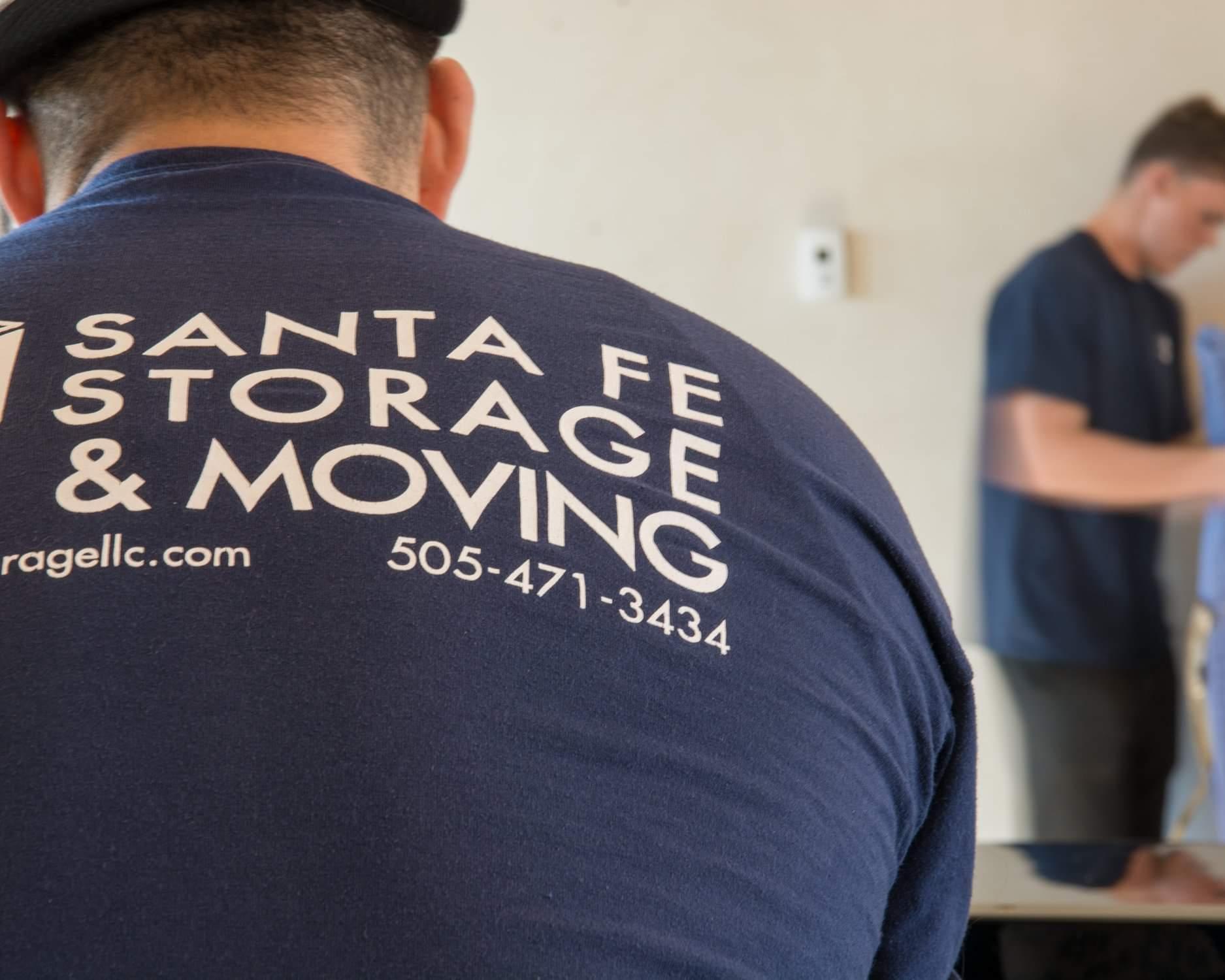new mexico long distance movers_santafestoragellc.jpg