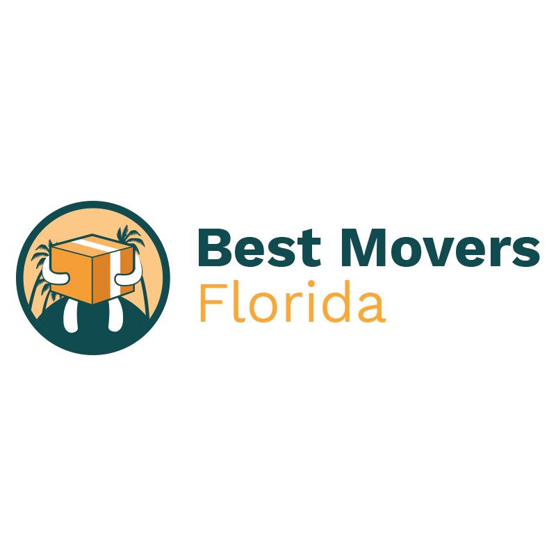 Best_Movers_Florida_logo_800x800.jpg