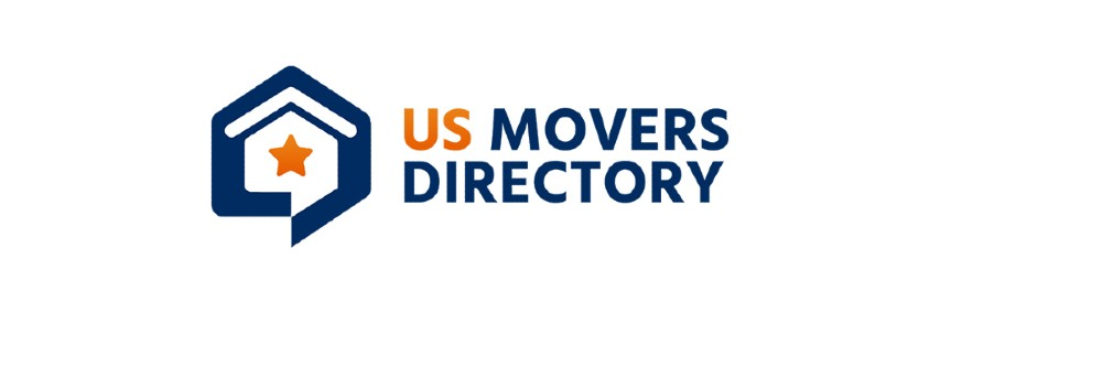 COVER 1200x400_moving company directory (1).jpg