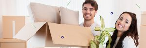 COVER_movers palm beach county.jpg