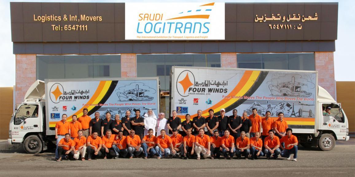 Four Winds Saudi Arabia team.jpg