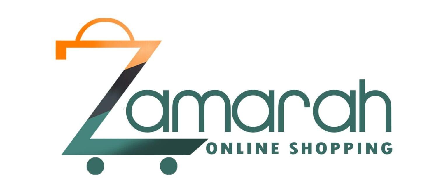 cropped-zamarah-logo-big-size-final-scaled-1-1536x647.jpg