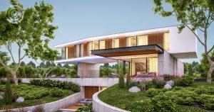 custom home builders los angeles_generalcontractorlosangeles.us.jpg