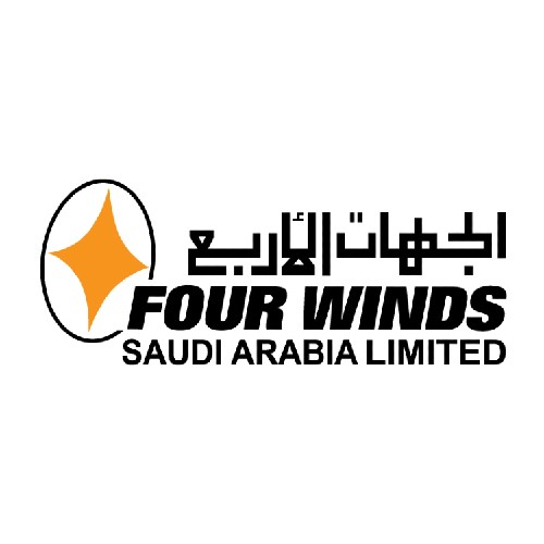fourwinds ksa 500x500.jpg