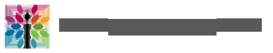 franchise-support-market-logo.png
