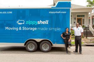 new orleans storage facilities.jpg