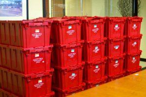 storage units lynnwood.jpg