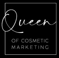 QueenofCosmeticMarketing Logo.jpg
