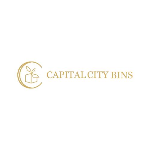 capitalcitybins_logo 500x500.jpg