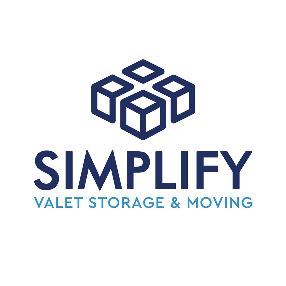 LOGO 1000x1000_storage companies nyc simplifystorage.jpg