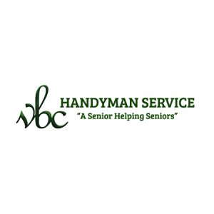 VBC Handyman - Logo - 450x450.jpg