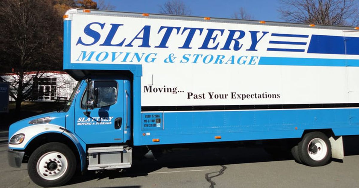 moving companies westchester county.jpg