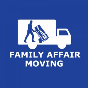 LOGO 500X500_familyaffairmoving_moving orange county.jpg