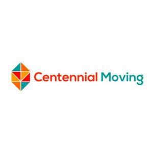 LOGO 500x500_Centennial Moving.jpg