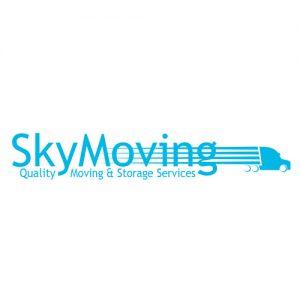 LOGO 500x500_movers los angeles county_skymoving.net.jpg
