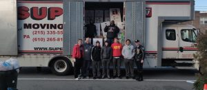 commercial movers philadelphia pa_superior moving _ storage.jpg