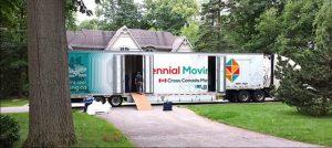cross canada movers _ centennialmoving.ca.jpg