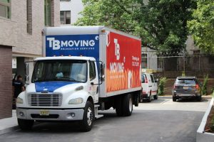 local movers nyc_tbmoving.jpg