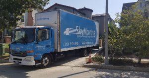 local moving companies los angeles county _ skymoving.net.jpg
