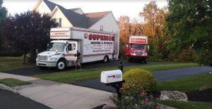 long distance movers philadelphia_superior moving _ storage.jpg