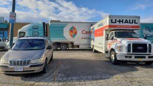 moving companies canada _ centennialmoving.ca.jpg