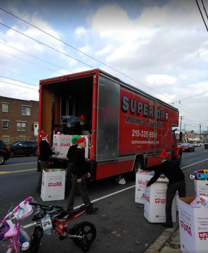 moving from philadelphia to new york_superior moving _ storage.jpg