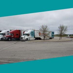 province to province movers _ centennialmoving.ca.jpg