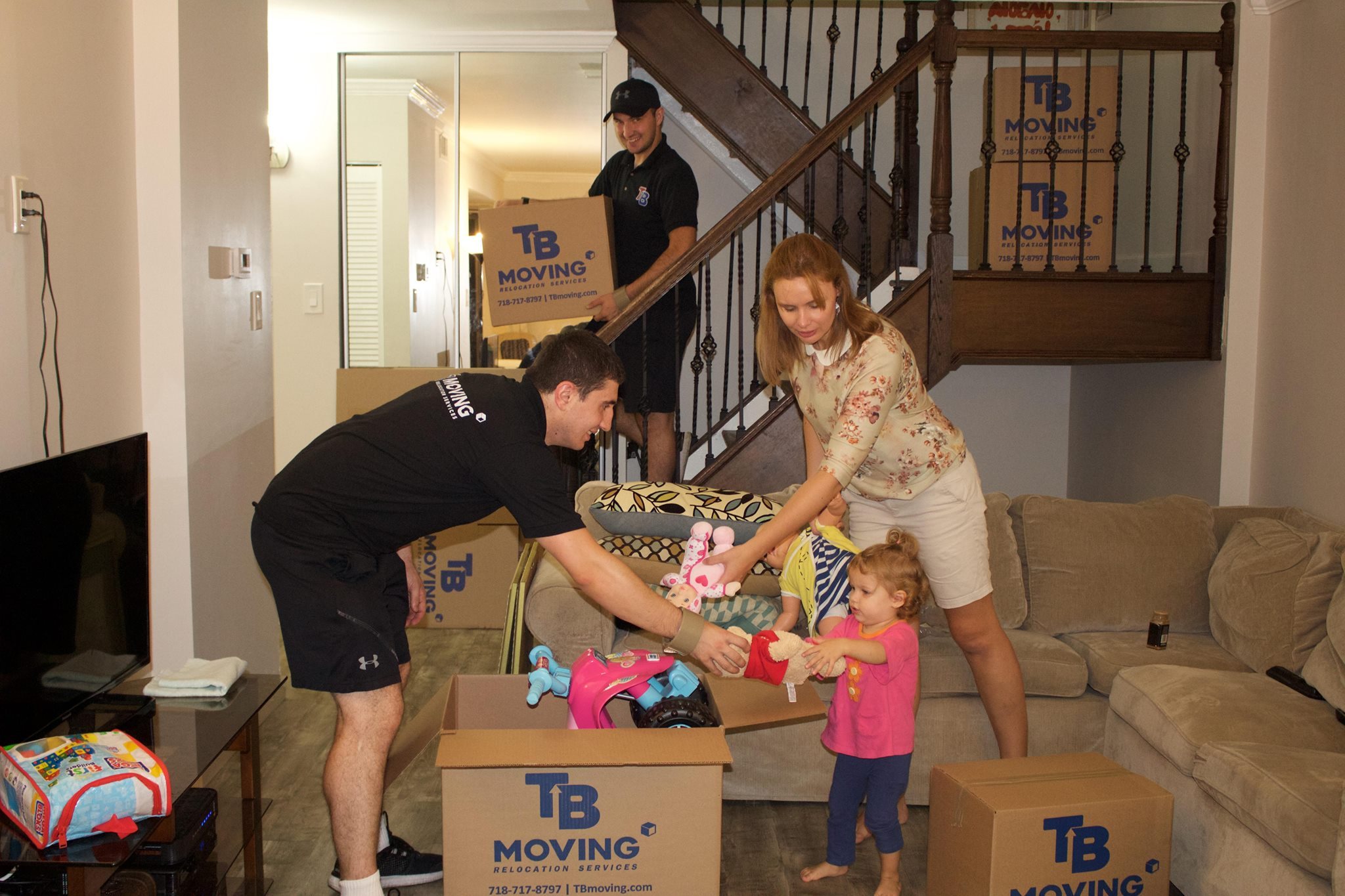 residential movers nyc_tbmoving.jpg