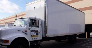 southern california movers_familyaffairmoving.com.jpg