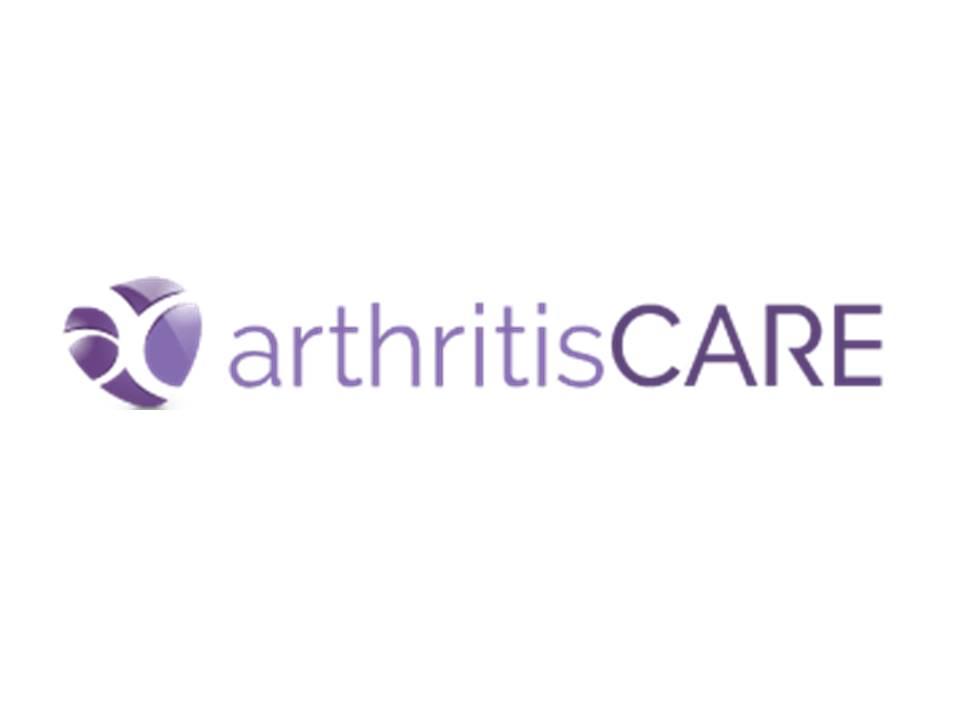 arthritiscare.jpg